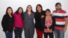 psicología, psiquiatria, terapia de parejas, terapia de familia, psicologia infantil, Calama