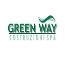 green way costruzioni ecosolutions