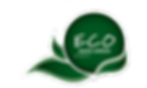 econano green project