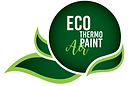 ecothermo paint air