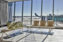 Aeroporto di Milano Malpensa