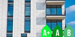 Energia: mercato immobiliare, in