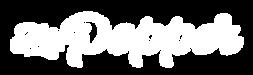 4_MsP_Logo_WhiteVersion.png