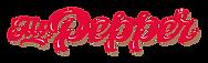 1_MsP_Logo_HighVersion_color.png