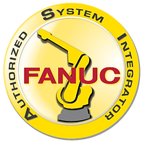 FANUC-System-Integrator-logo.png