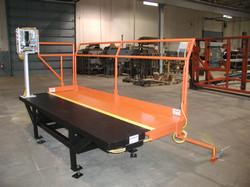 P1010009 (19)