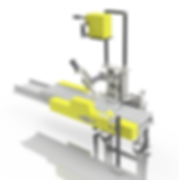 henshaw conveyor