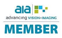AIA-Member-Seal-300dpi.jpg