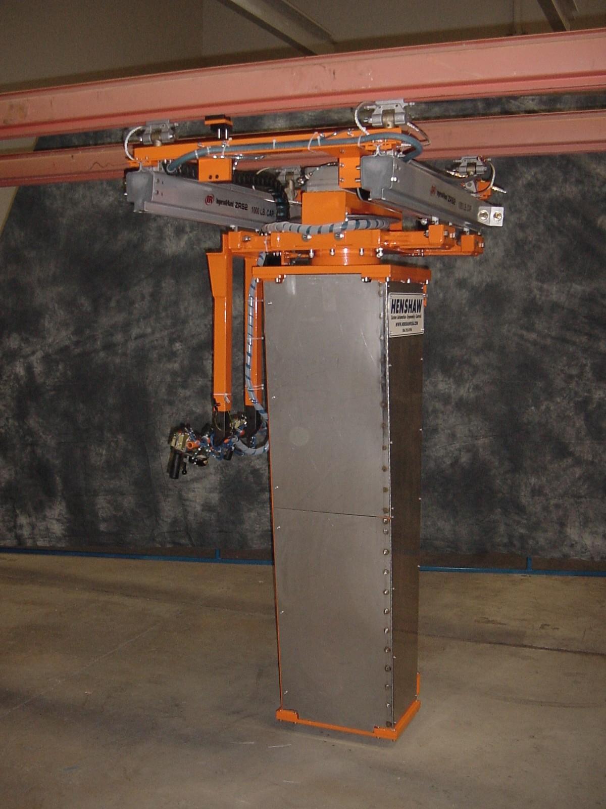 DSC00019 (5)