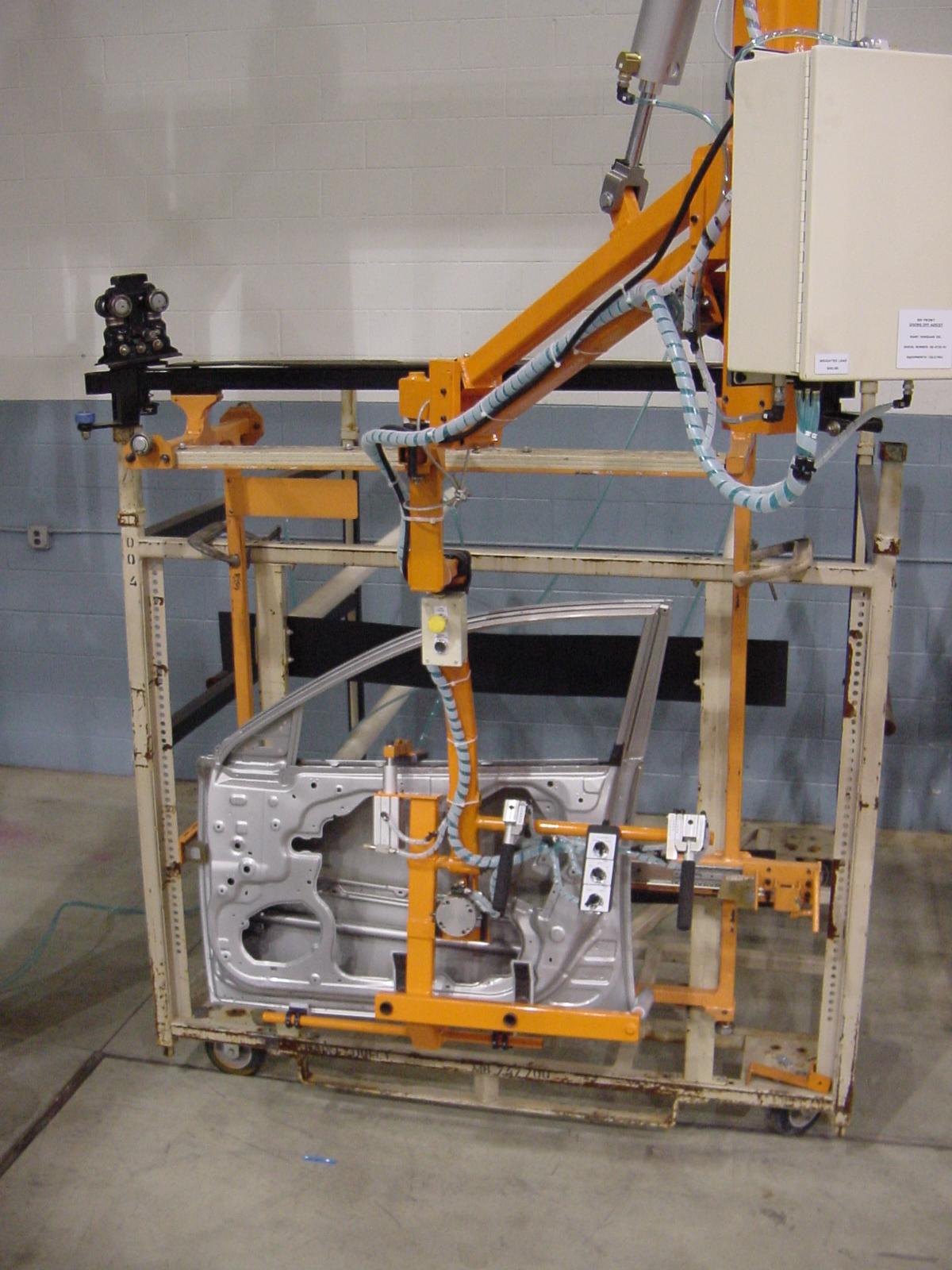 DSC00039 (4)