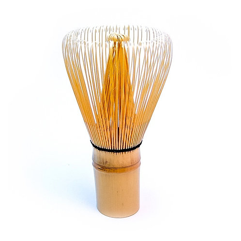 Chasen / Bamboo Whisk