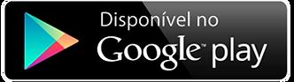 Botao_Google_Play.png