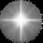 PNG - esfera estrela.png