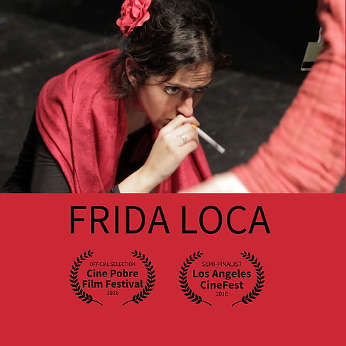 Frida Poster logo final.jpg
