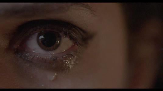 Eye CU.jpeg