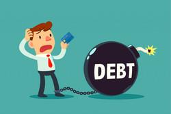 Credit-Card-Debt-Burden-1-scaled.jpg