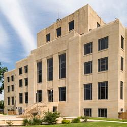 Garfield-County-Courthouse-Enid-Oklahoma