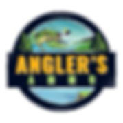 anglers ammo-01 (2).png