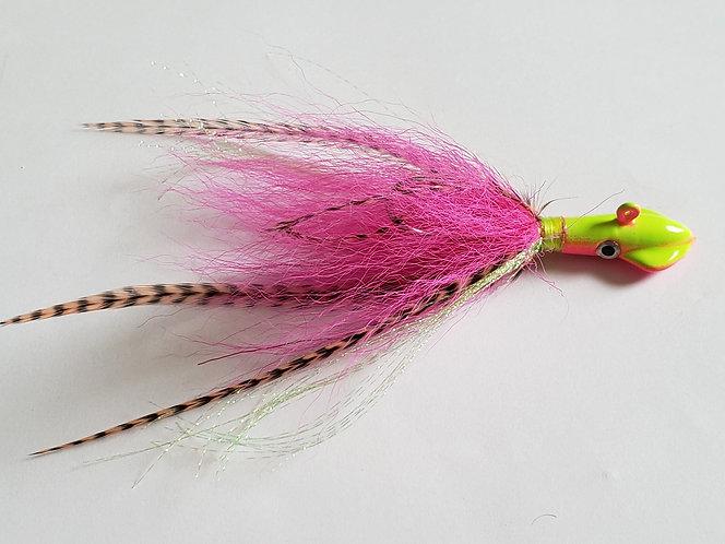 Squid 359