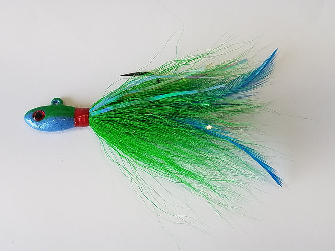 Slim Minnow 280