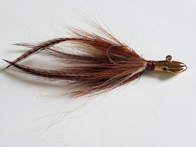 Squid 361