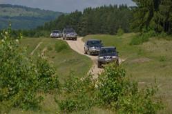 #off-road 6.JPG