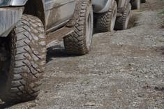 tires 1.JPG