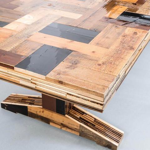 waste-table-in-scrapwood.jpg