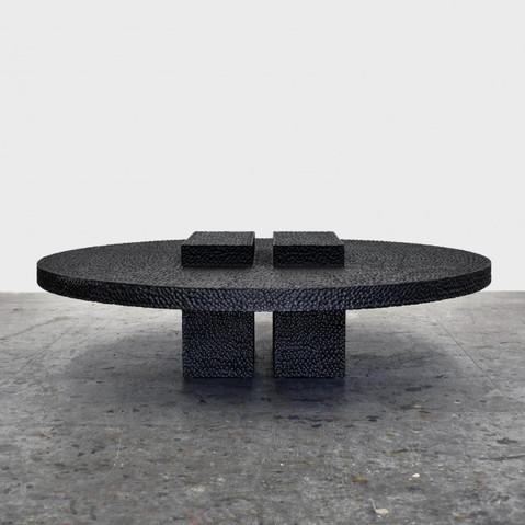 r3-table.jpg