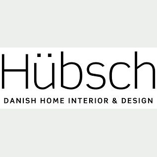 Hubsch_logo.jpg