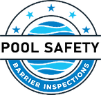 2631-Pool-Inspections-Logo-01_edited_edited.png