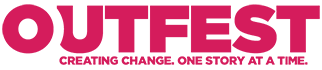 Outfest-logo2018.png