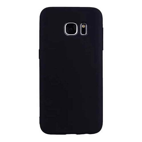 TPU CANDY CASE COVER FOR SAMSUNG GALAXY S7