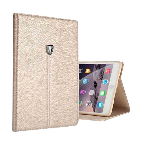 GENUINE XUNDD NOBLE SERIES POUCH FOR IPAD PRO 9.7 GOLD