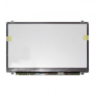 """COMPATIBLE REPLACEMENT LAPTOP SCREEN 15.6"""" STANDARD LED 40 PIN"""