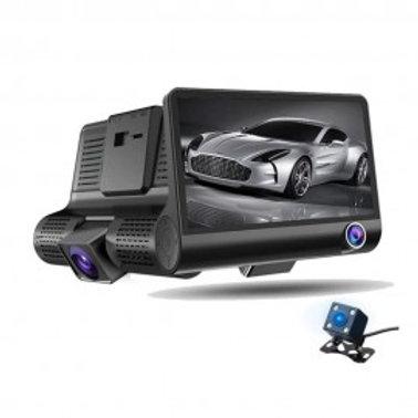 VIDEO CAR DASH CAM FULL HD 1080P