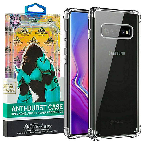 ORIGINAL ANTI-BURST CASE FOR SAMSUNG GALAXY S10