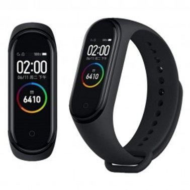 M4 SMART WATCH COMPATIBLE FOR PHONE