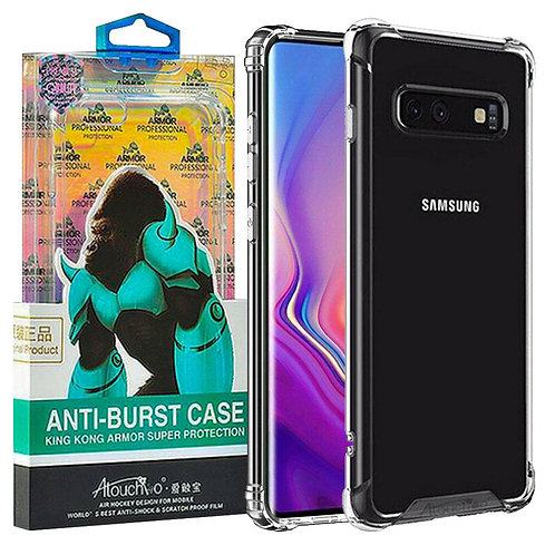 ORIGINAL ANTI-BURST CASE FOR SAMSUNG GALAXY S10E