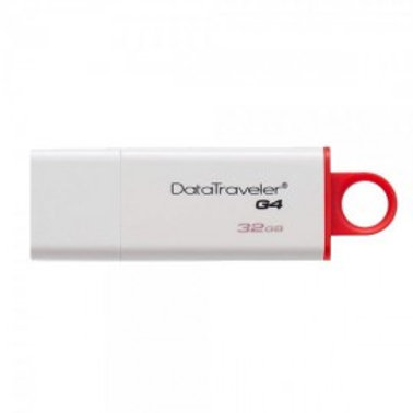 Kingston 32GB USB DTIG4