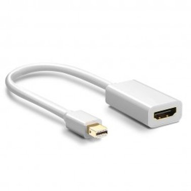 HDMI CABLE ADAPTER OF MACBOOK 3M