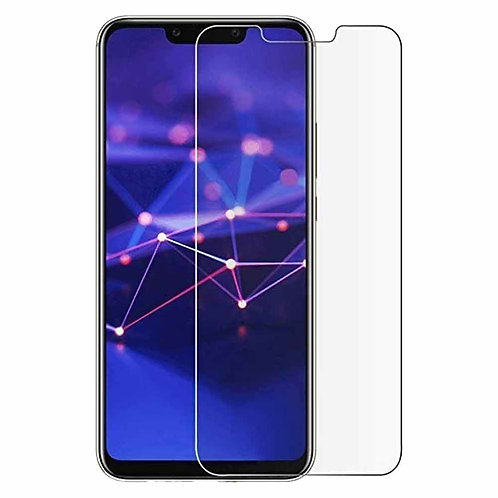 COMPATIBLE TEMPERED GLASS FOR HUAWEI MATE 20 LITE