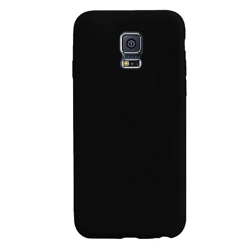TPU CANDY CASE COVER FOR SAMSUNG GALAXY S5
