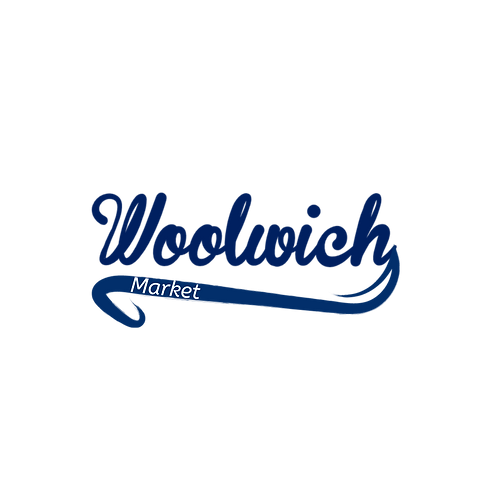LOGO WOOLWICH (2).png