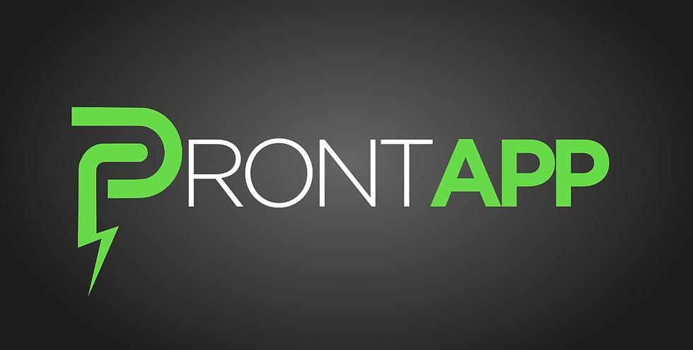 pronta app logos-03.png
