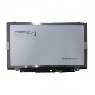 """COMPATIBLE REPLACEMENT LAPTOP SCREEN 11.6"""" STANDARD LED 40 PIN"""