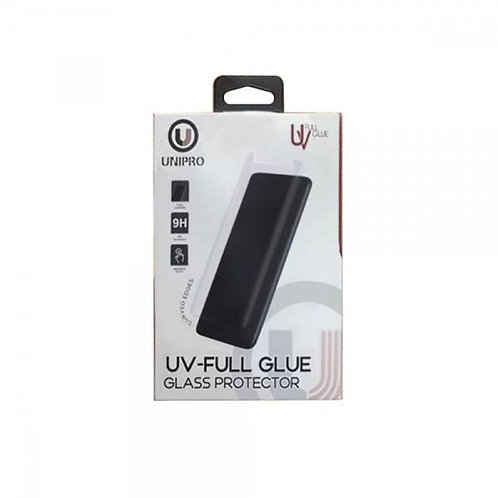 UV FULL GLUE SCREEN PROTECTOR FOR HUAWEI P20 PRO