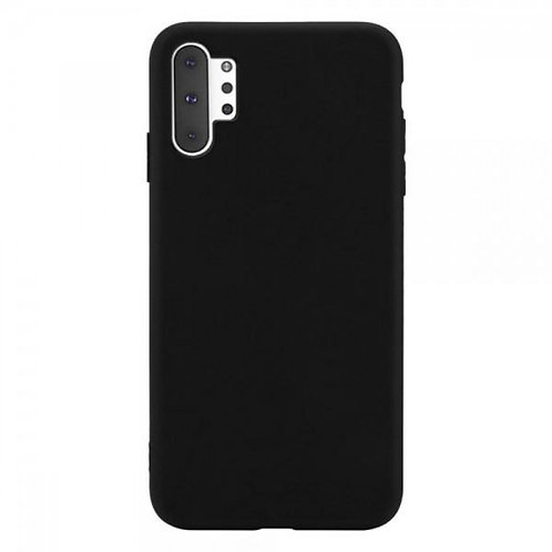TPU CANDY CASE COVER FOR SAMSUNG GALAXY NOTE 10 PLUS