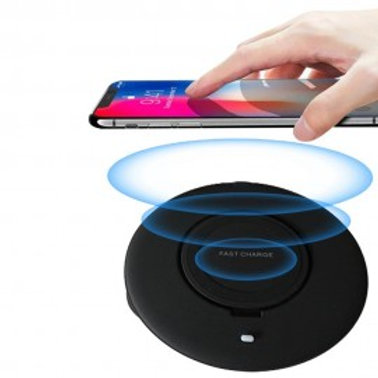 COMPATIBLE FAST WIRELESS CHARGER