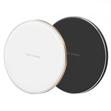 Y68 QUICK FAST WIRELESS CHARGER